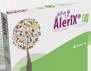 kutija-alerix