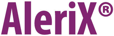 Alerix logo